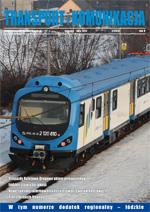 Transport iKomunikacja 1/2012