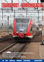 Transport iKomunikacja 5/2012