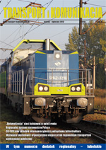 Transport iKomunikacja 2/2013