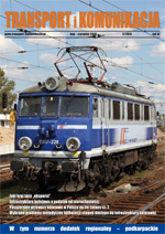 Transport iKomunikacja 2013-3