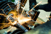 MODERTRANS POZNAŃ Sp. z o.o.